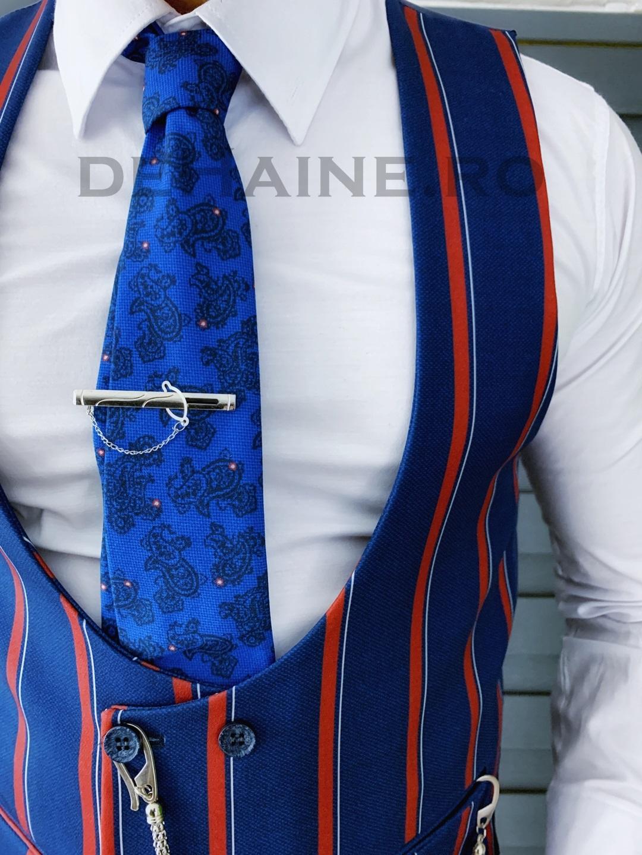 Cravata barbati A8806
