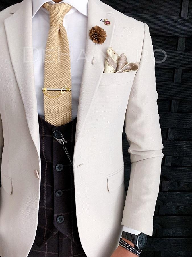 Cravata barbati A3997