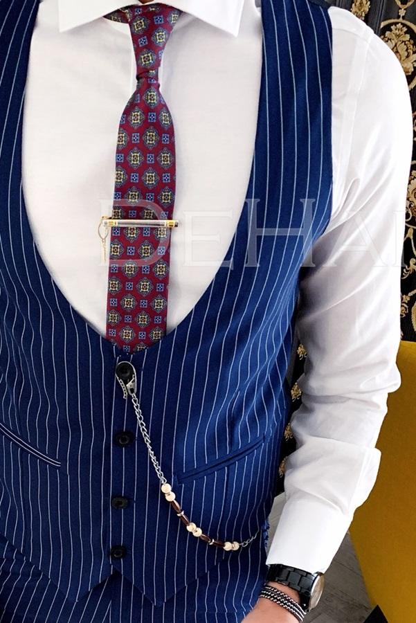 Cravata barbati A4015
