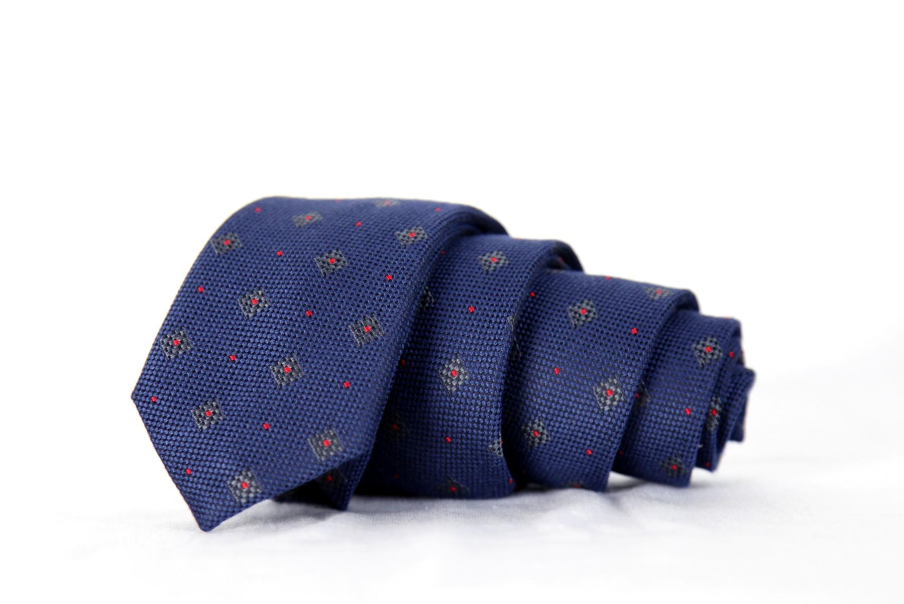 Cravata barbati A1444