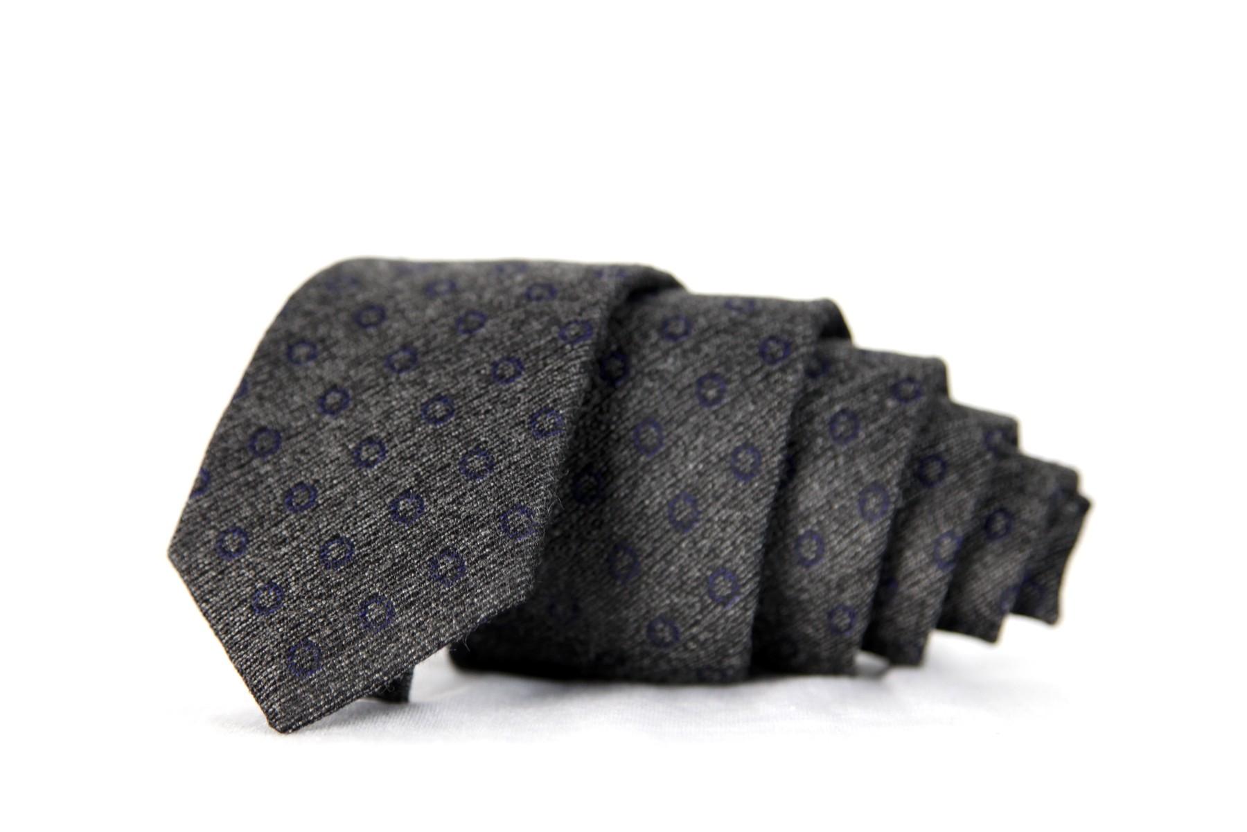 Cravata barbati A1445