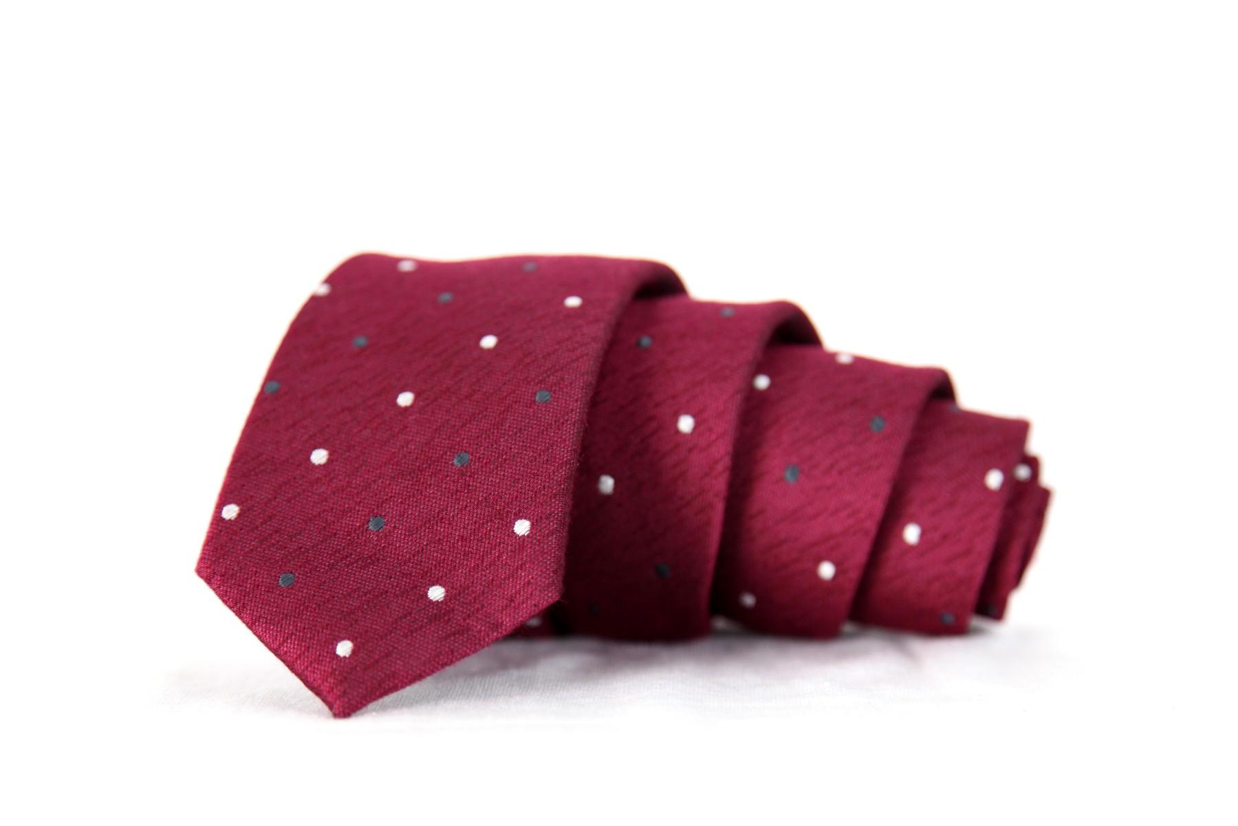 Cravata barbati A1446