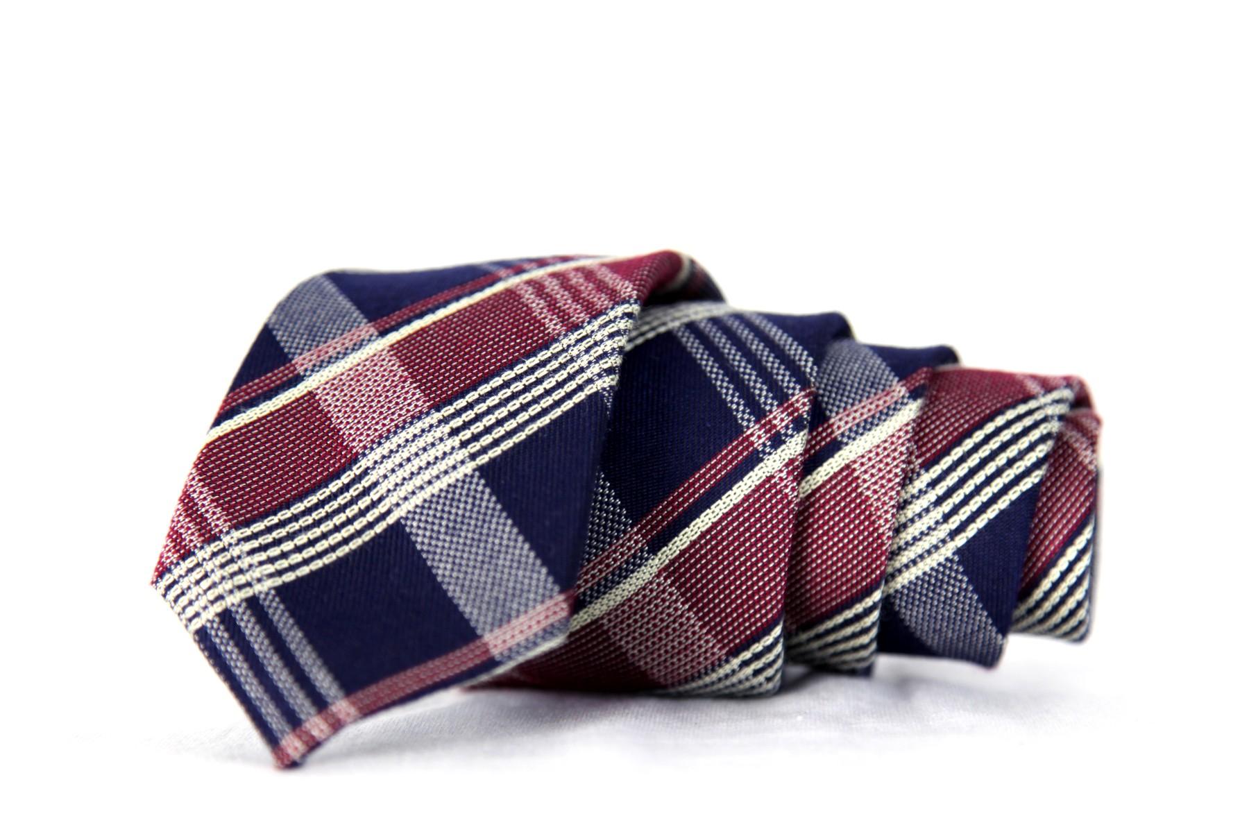 Cravata barbati A1447