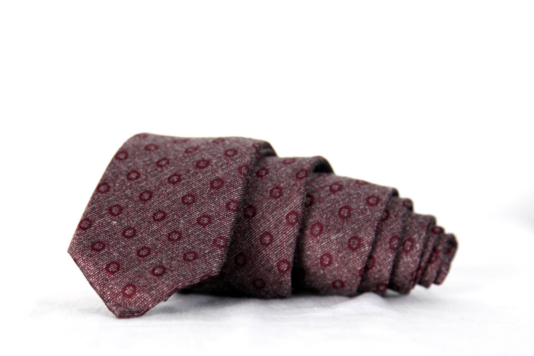 Cravata barbati A1448