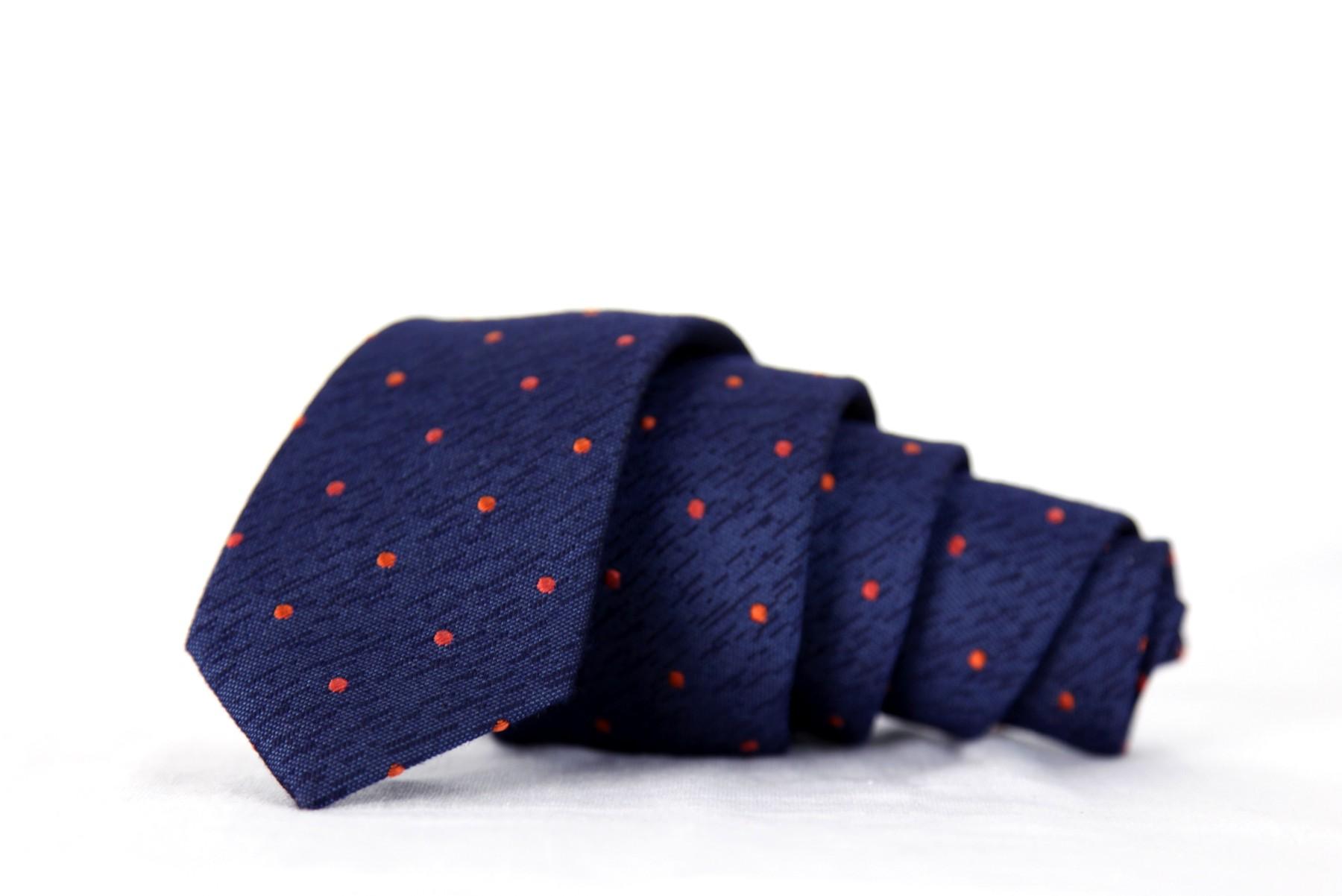Cravata barbati A1449