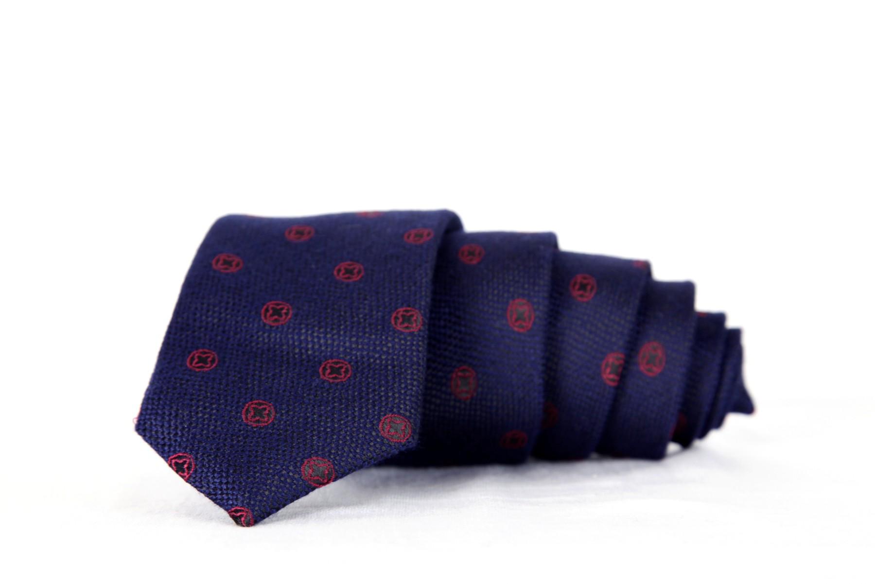 Cravata barbati A1450