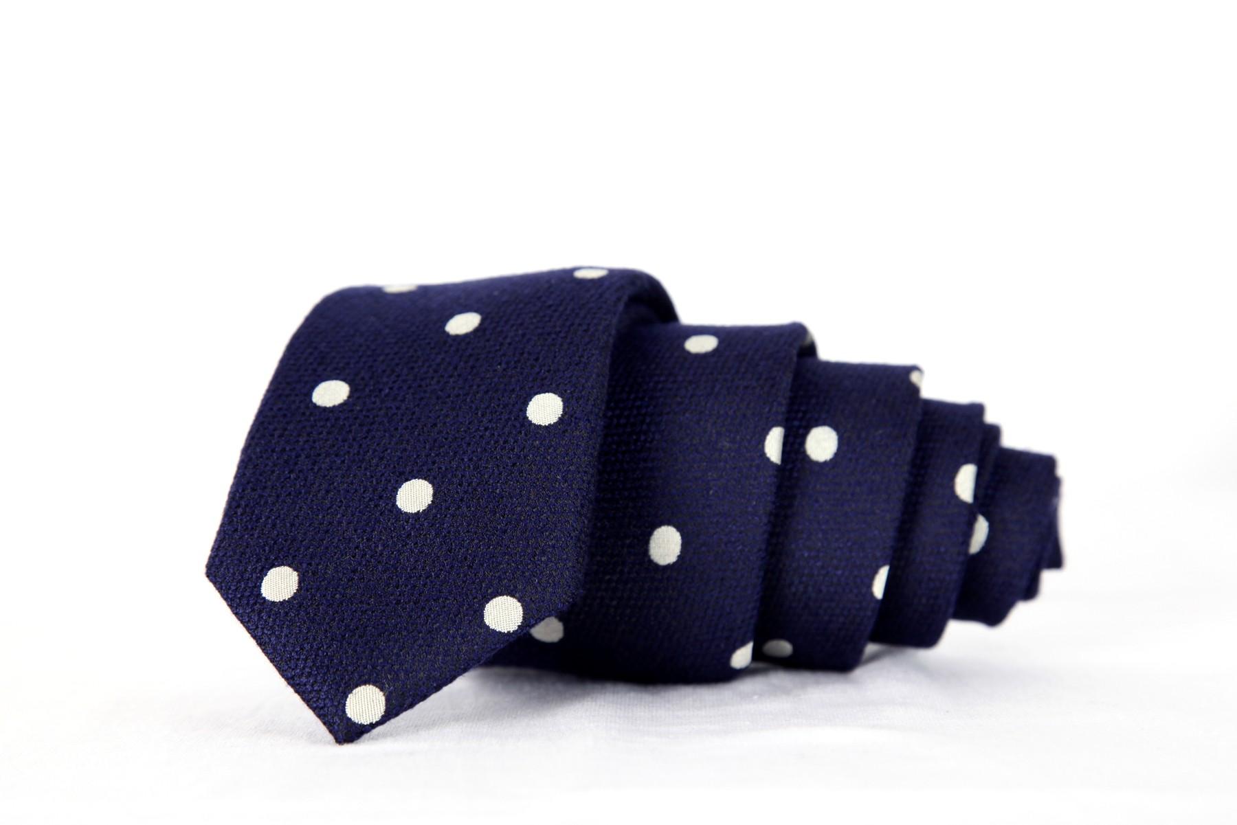 Cravata barbati A1451