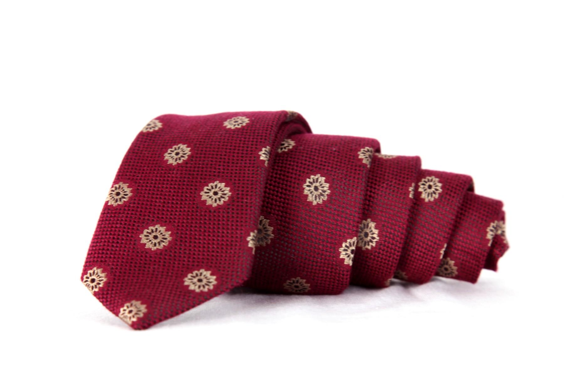 Cravata barbati A1452