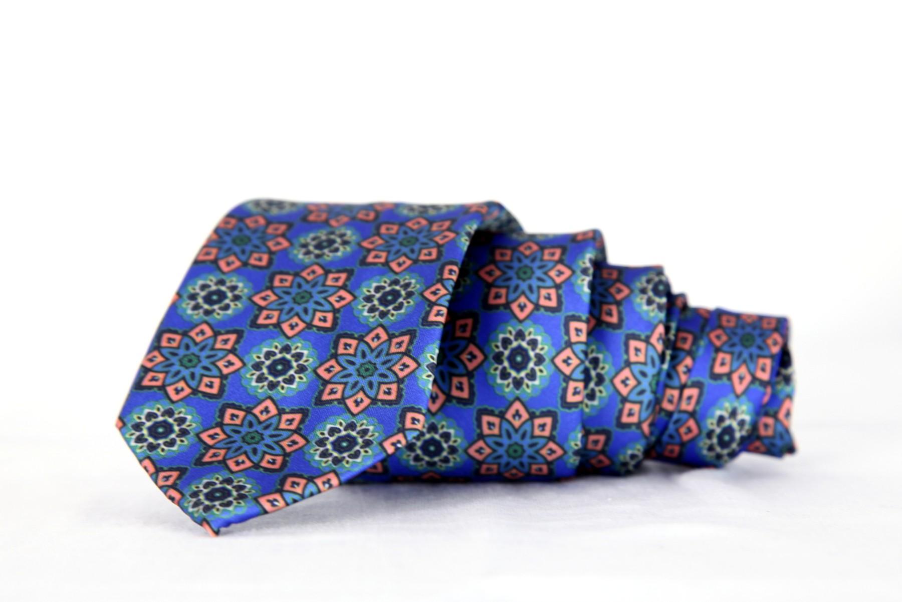 Cravata barbati A1455