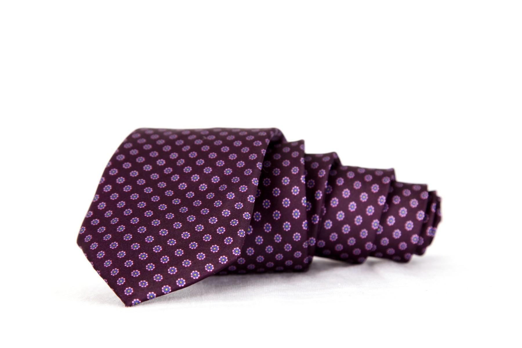 Cravata barbati A1458