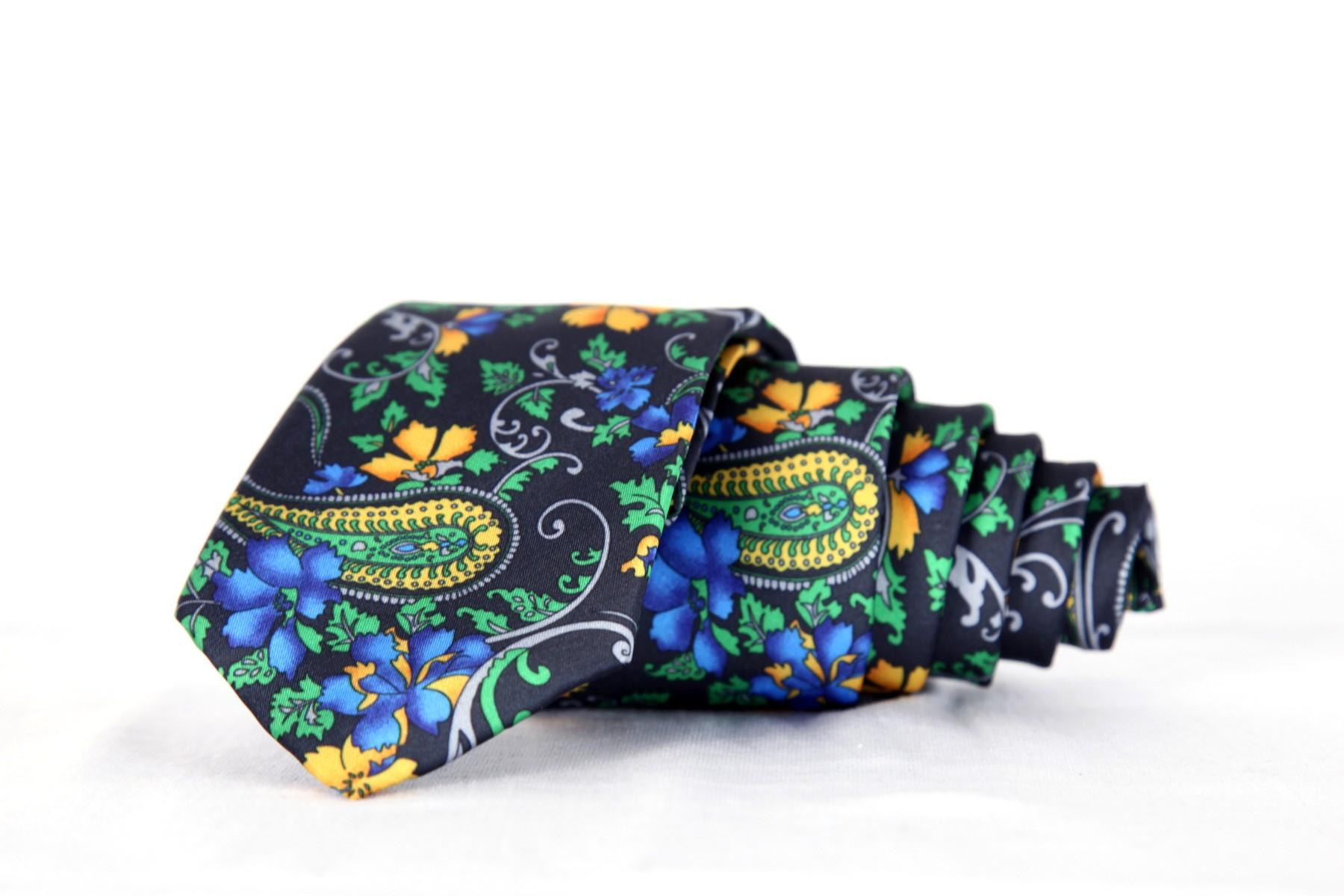 Cravata barbati A1459
