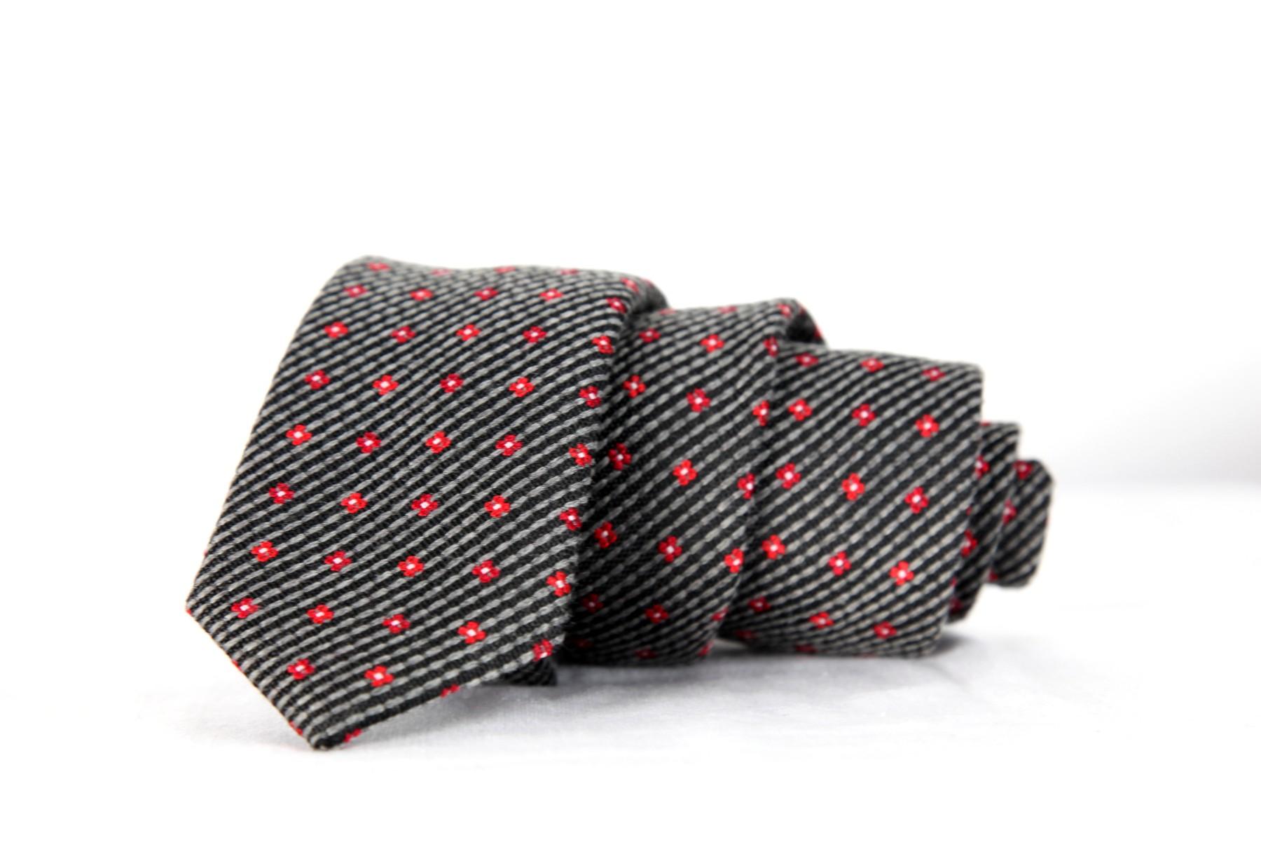 Cravata barbati A1465