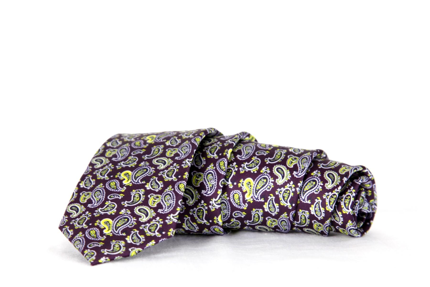 Cravata barbati A1429