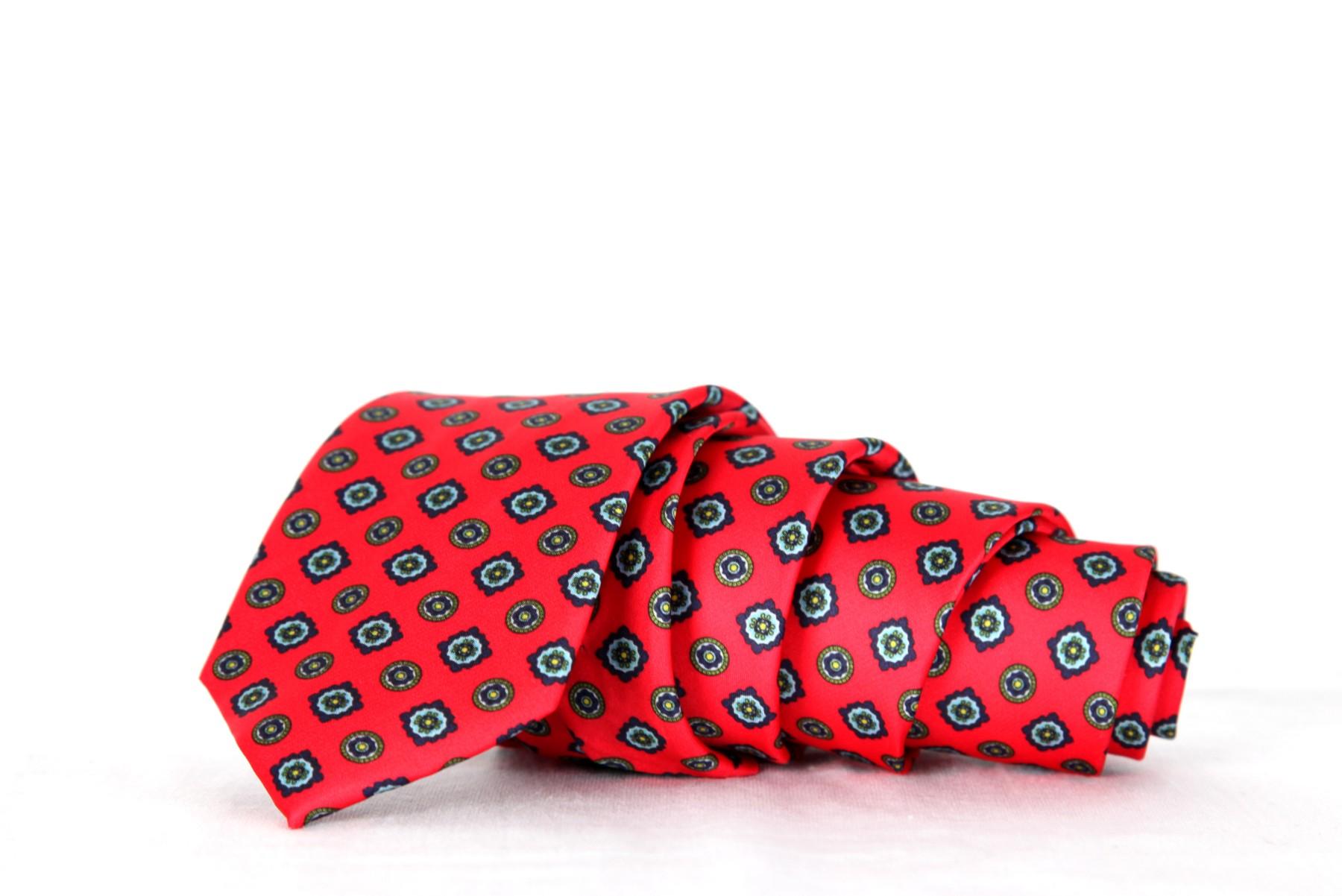 Cravata barbati A1430
