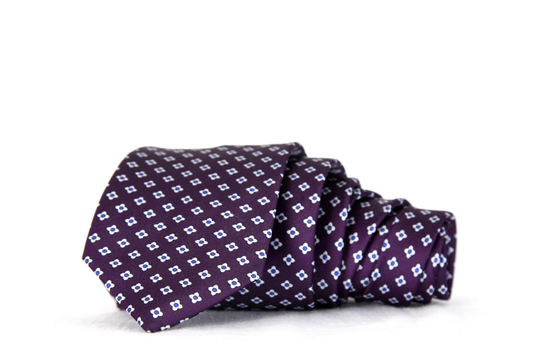 Cravata barbati A1439