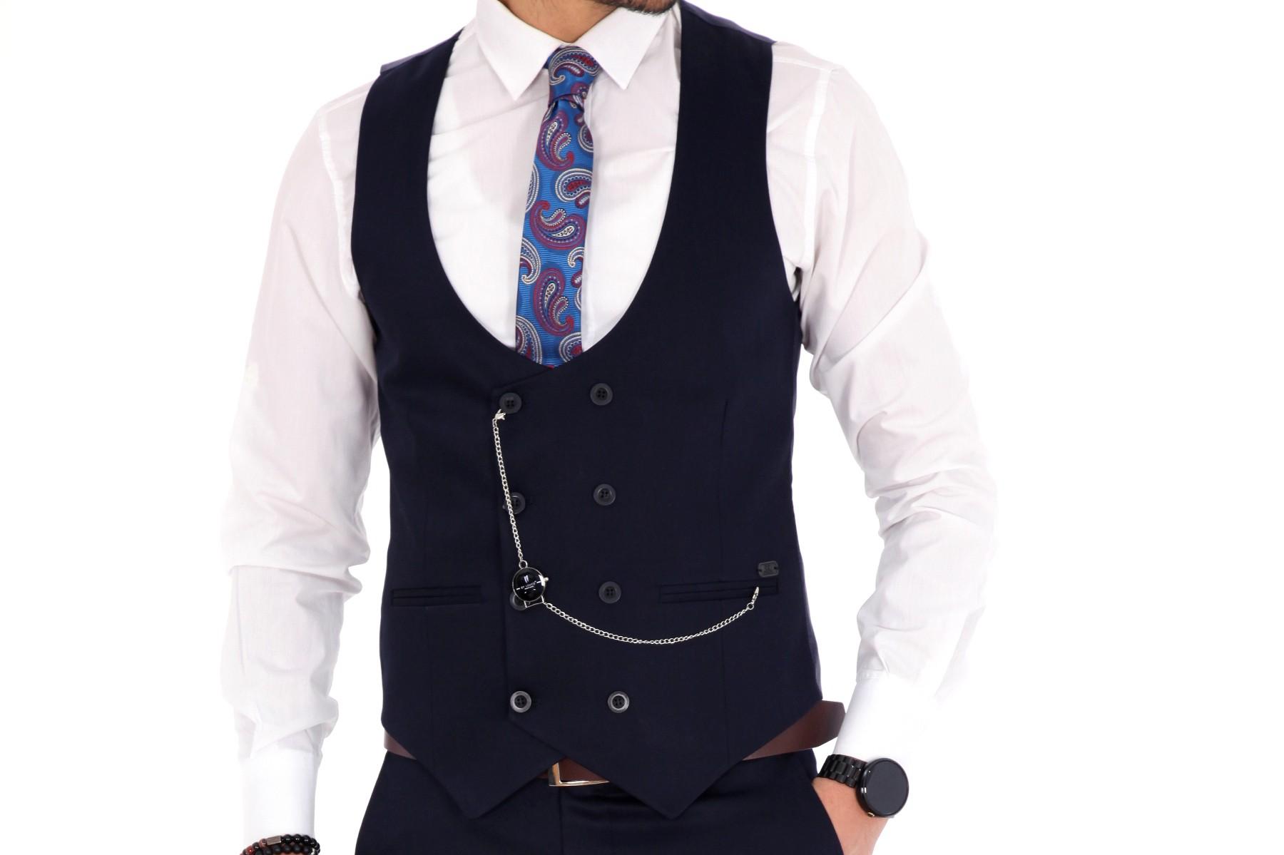 Cravata barbati A1285