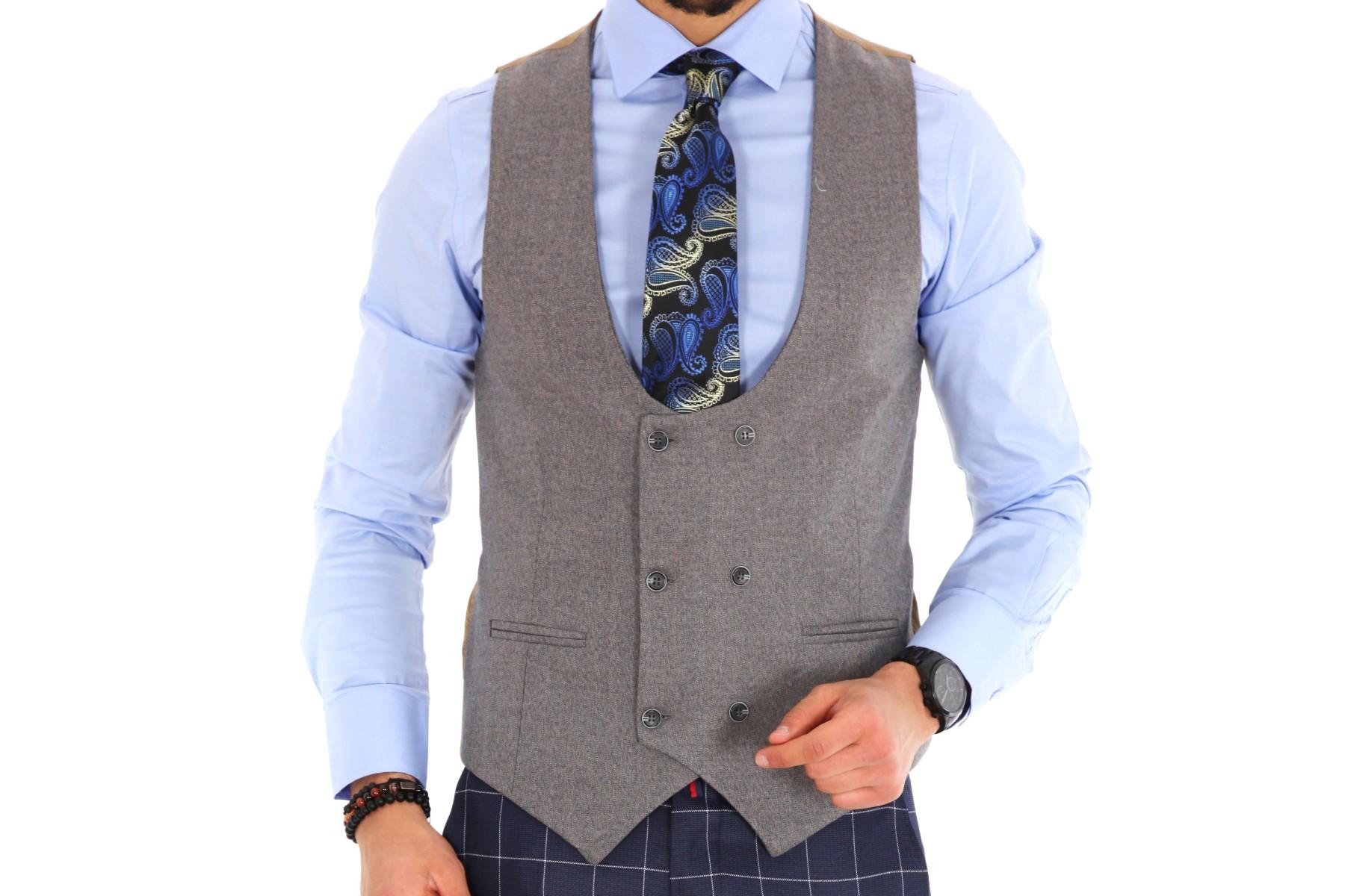 Cravata barbati A1295