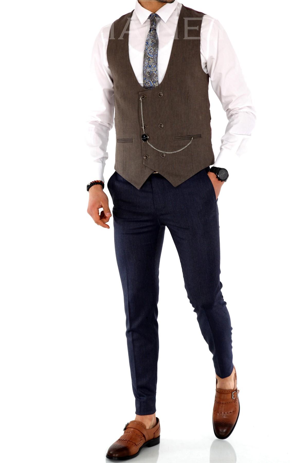 Vesta barbati eleganta ZR A1188