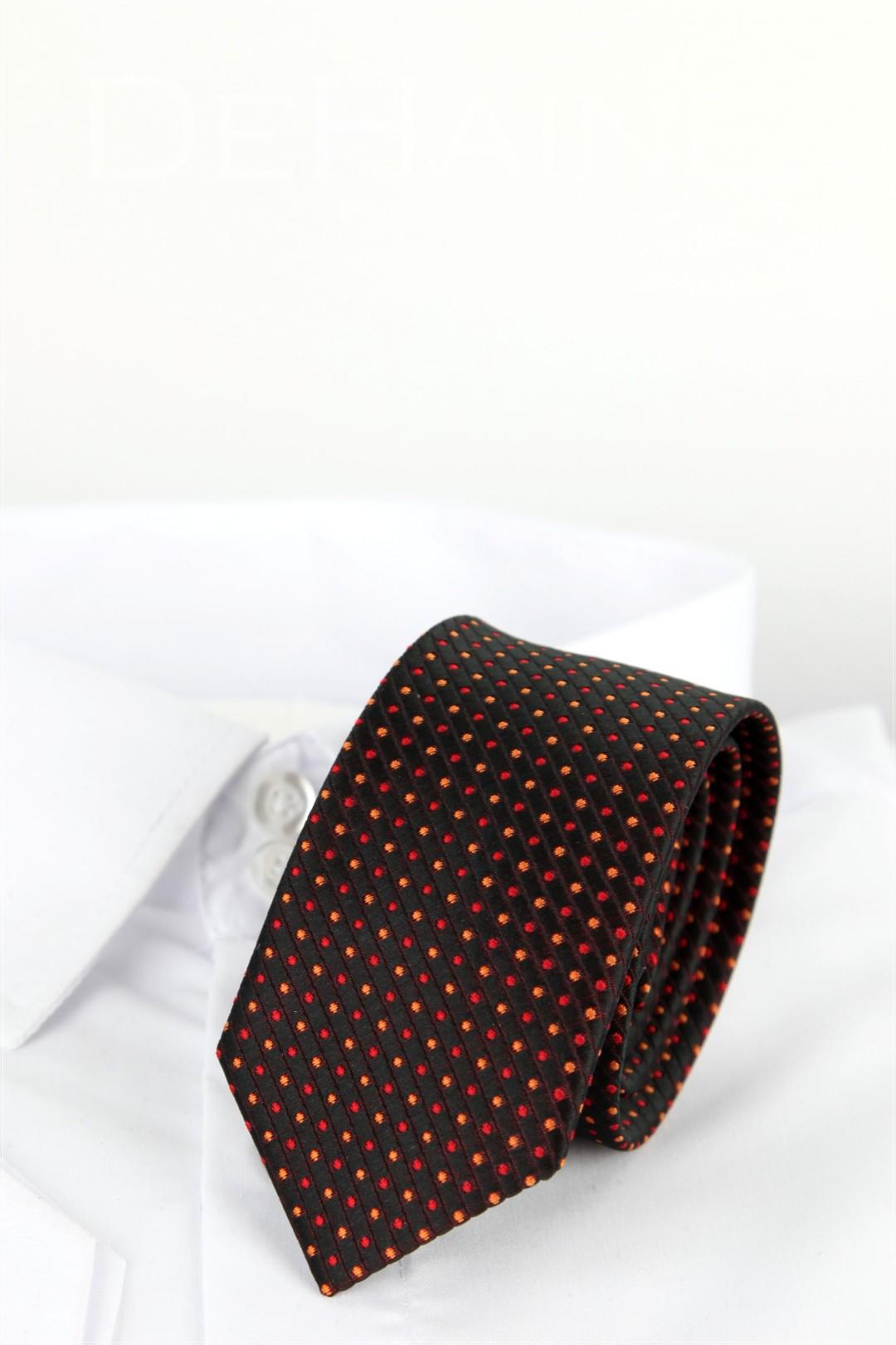 Cravata barbati 7147