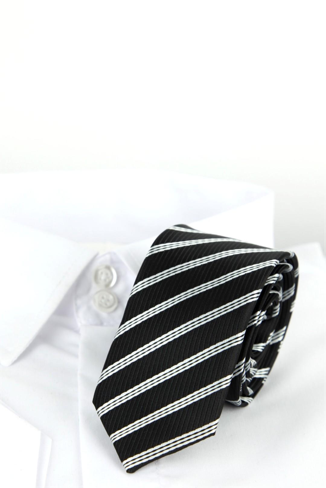 Cravata barbati 7148