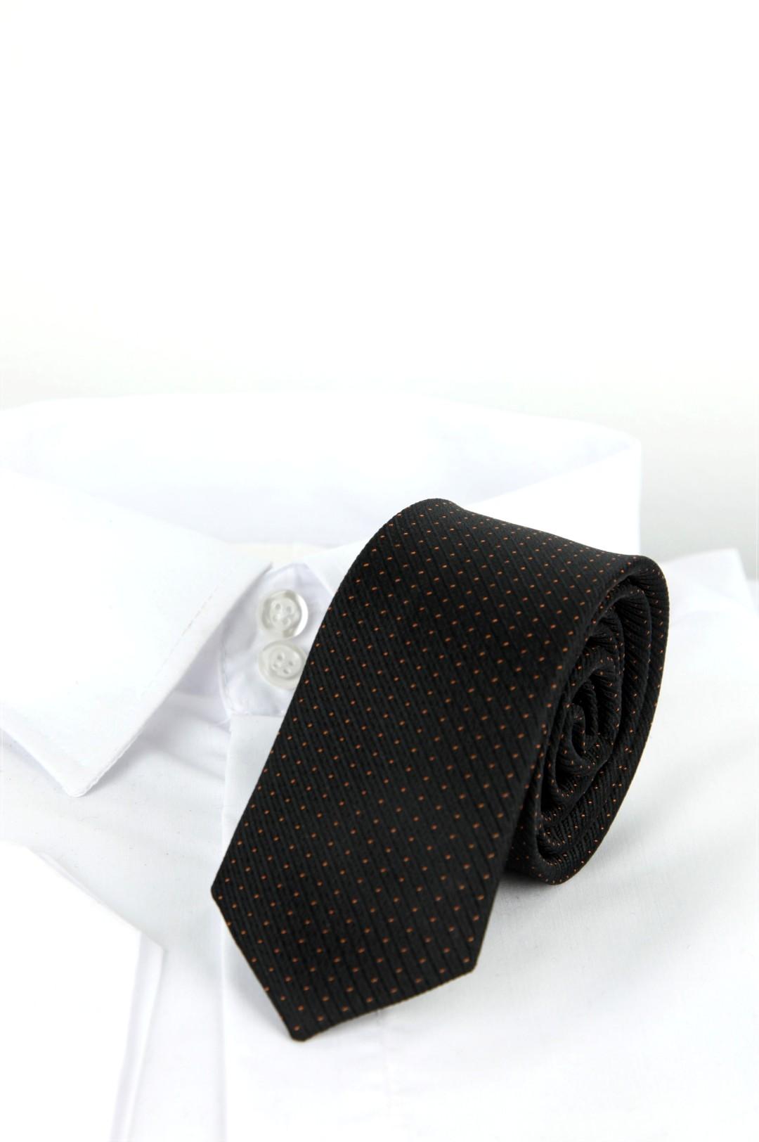 Cravata barbati 7149