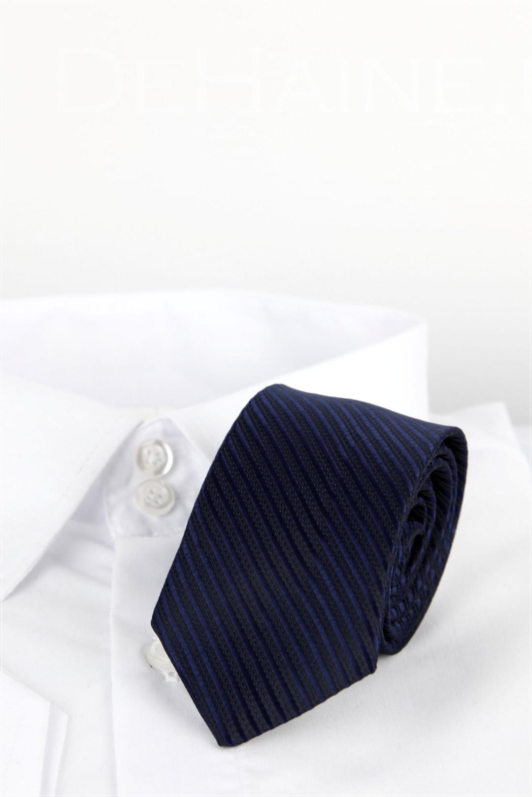 Cravata barbati 7150