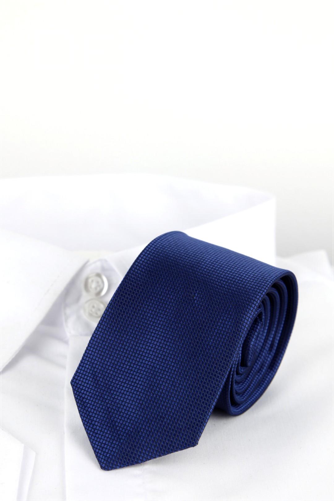 Cravata barbati 7152
