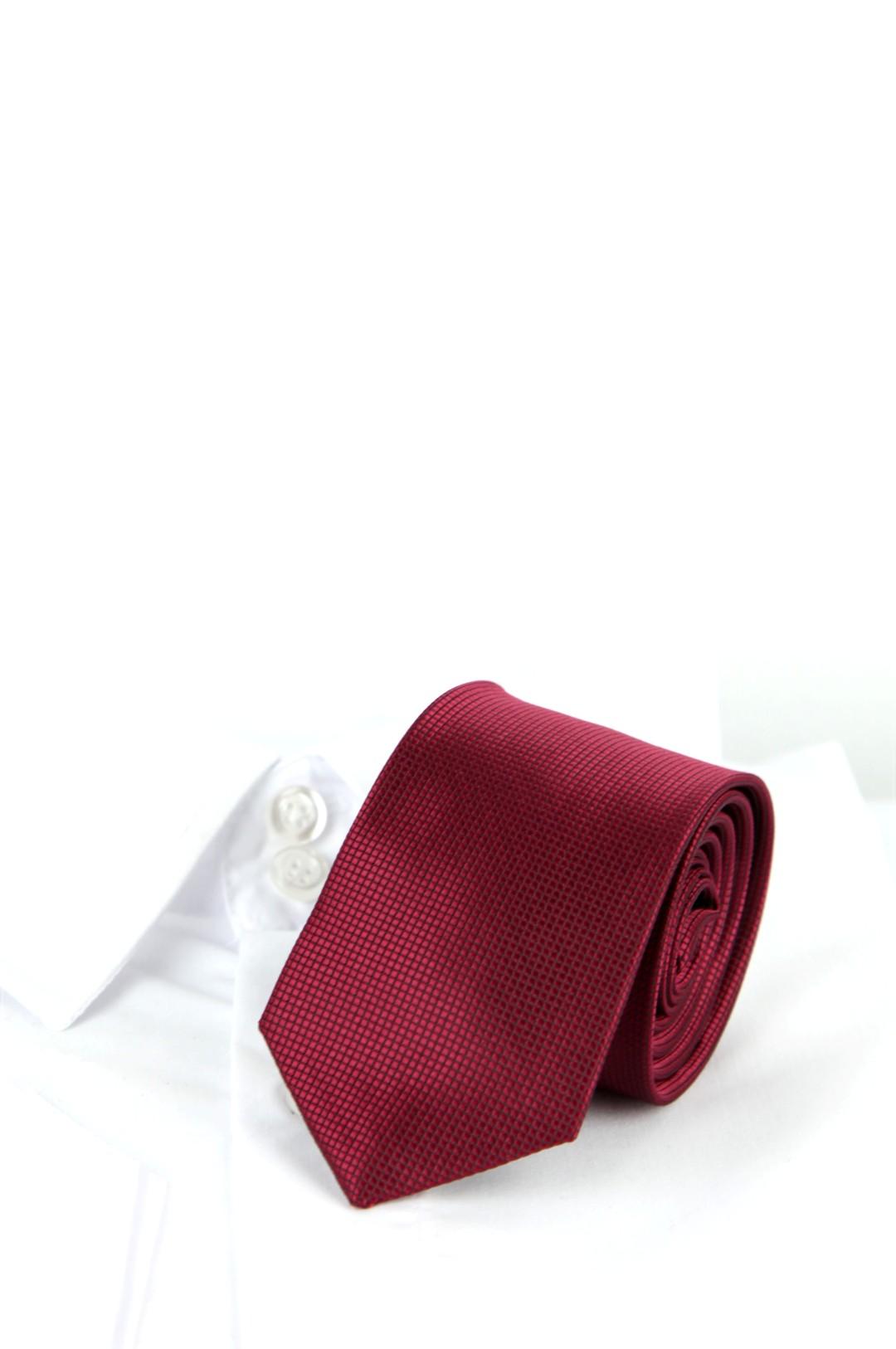 Cravata barbati 7154