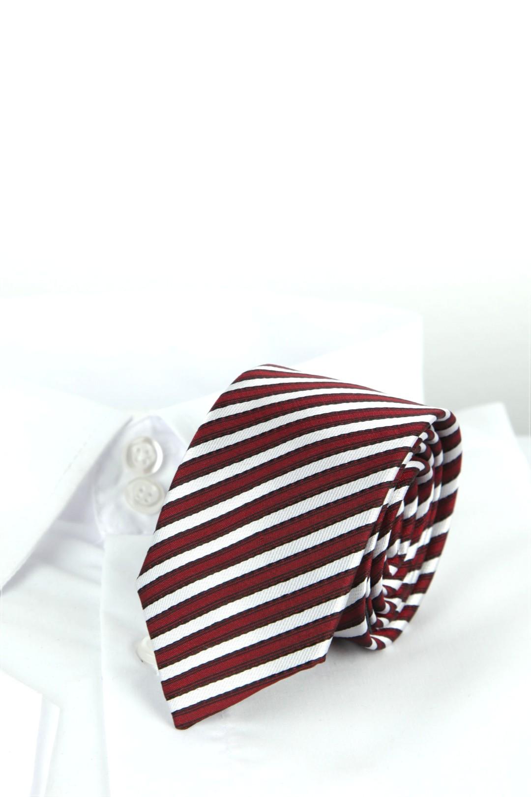 Cravata barbati 7157
