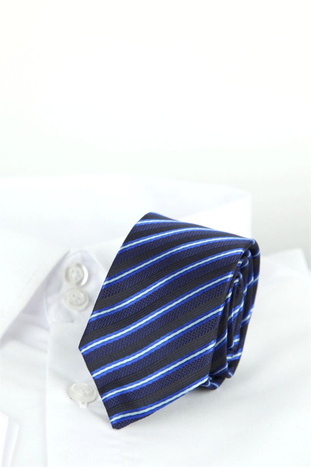 Cravata barbati 7158
