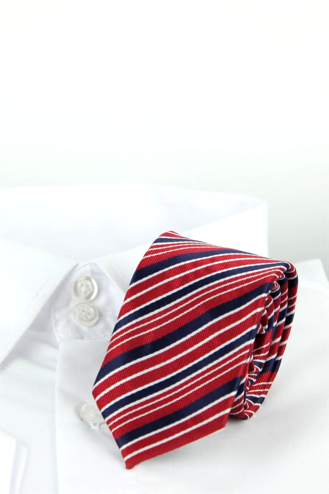 Cravata barbati 7159