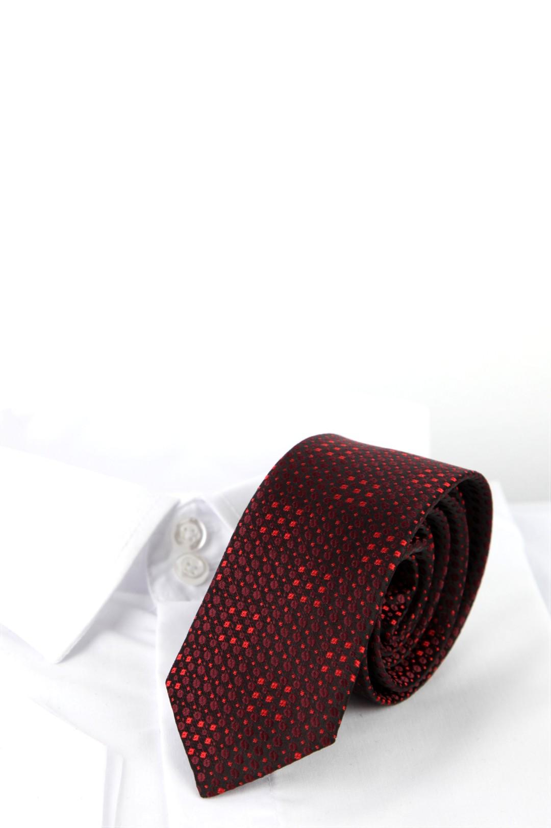 Cravata barbati 7160