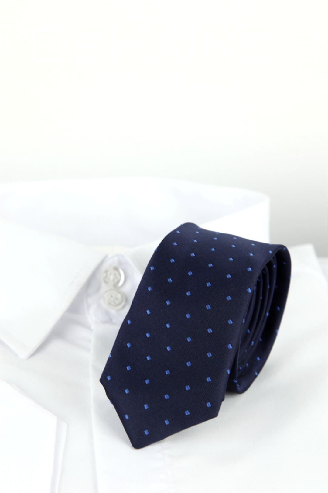 Cravata barbati 7135