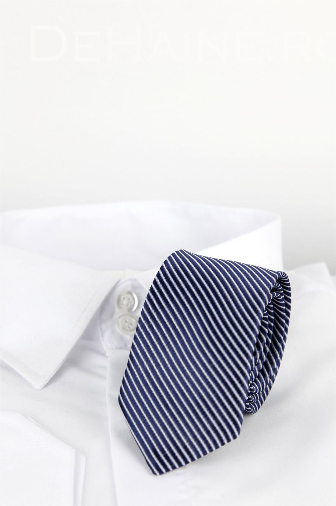 Cravata barbati 7137