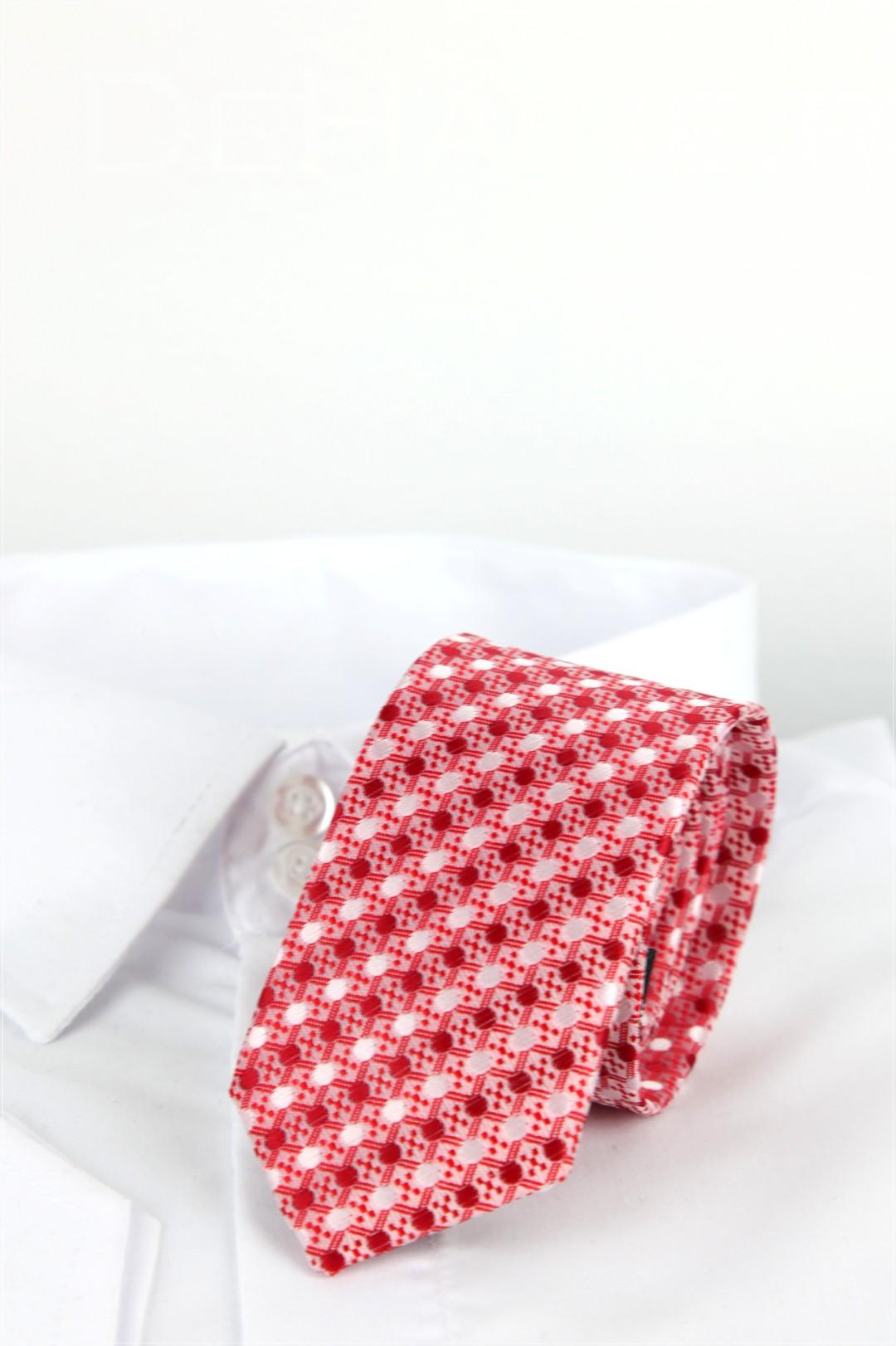 Cravata barbati 7139