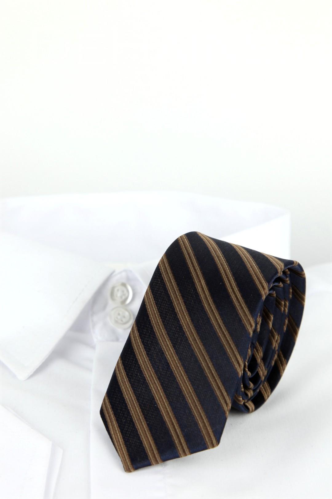 Cravata barbati 7141