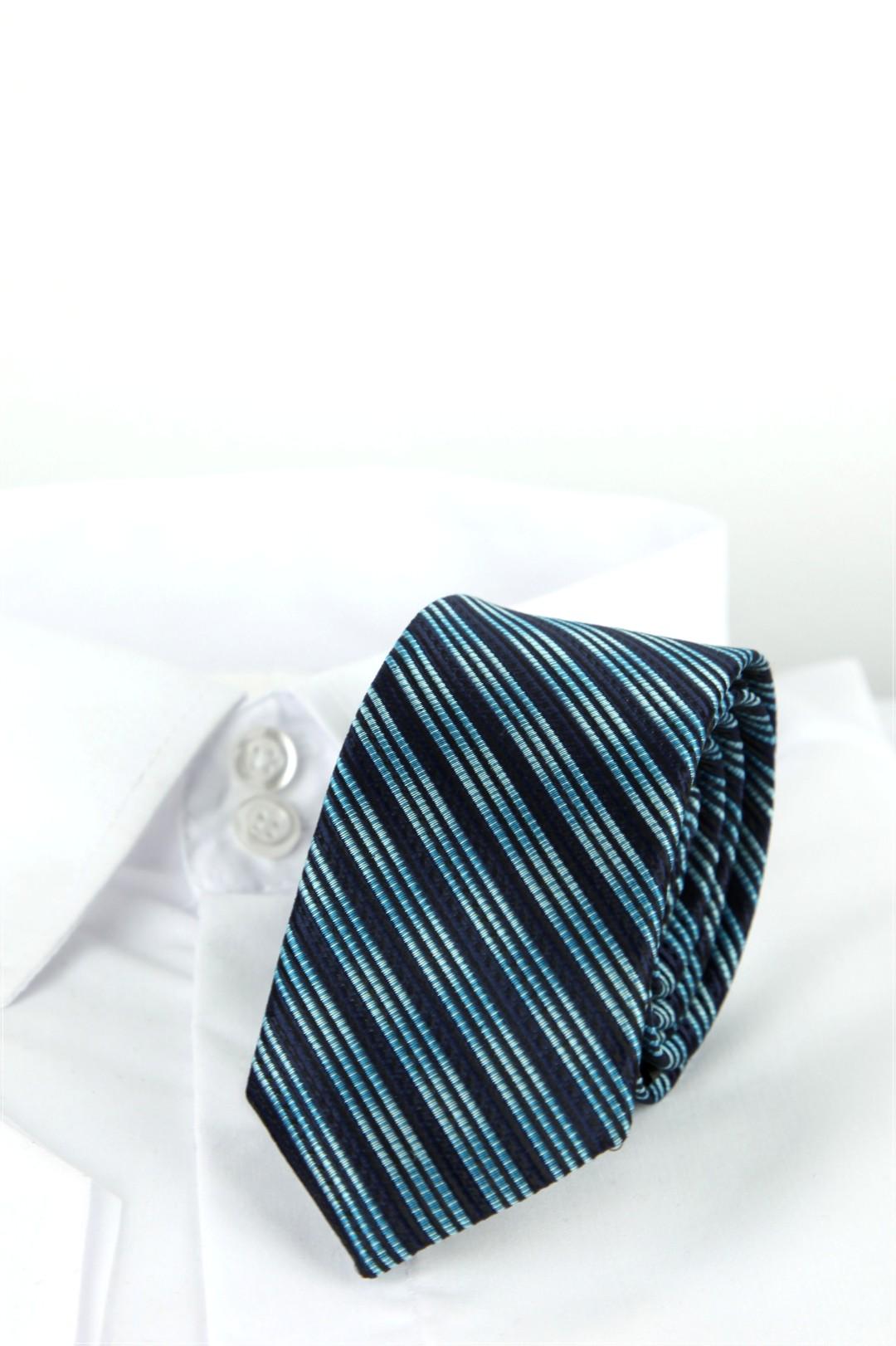 Cravata barbati 7144
