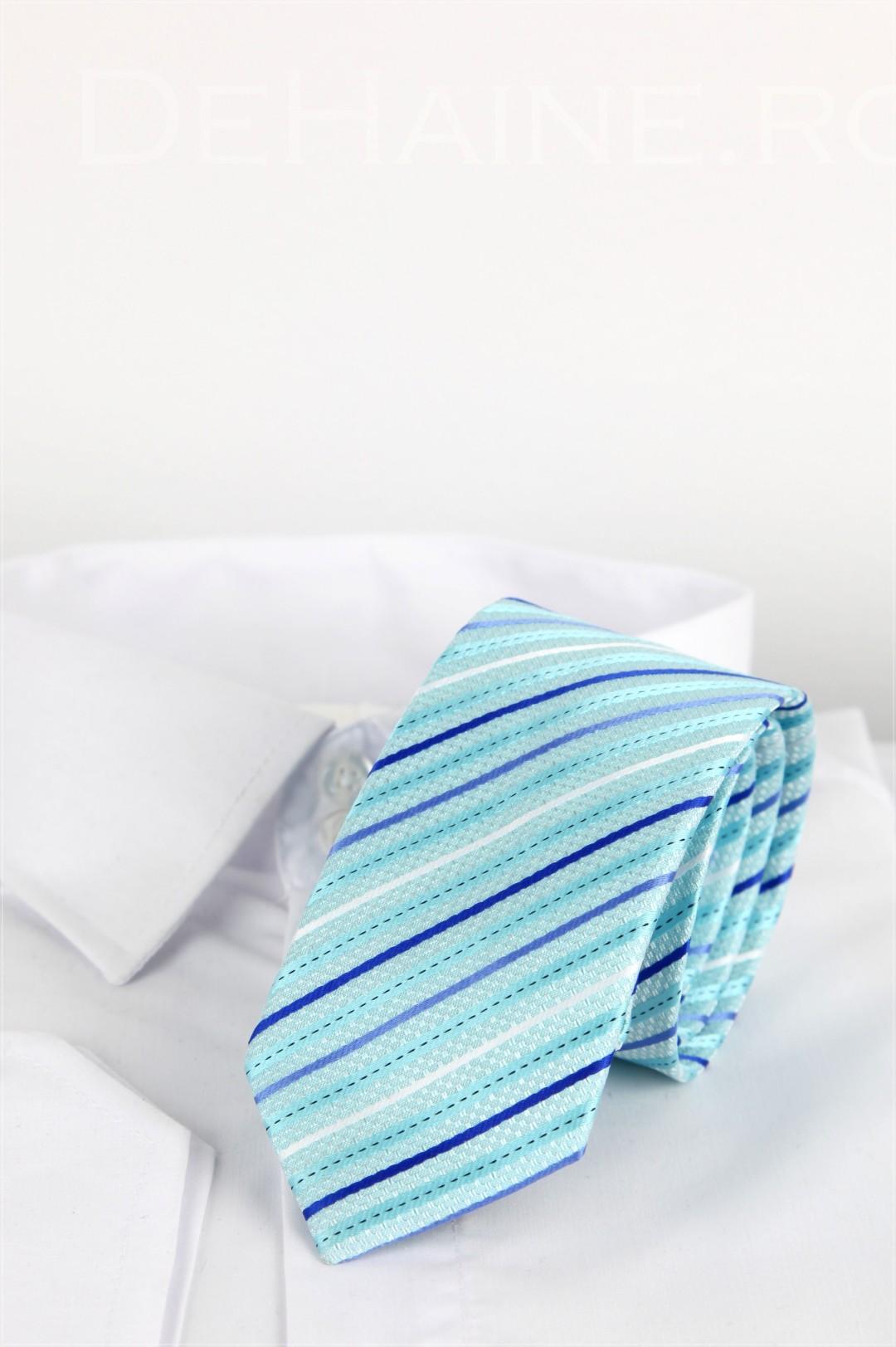 Cravata barbati 7124