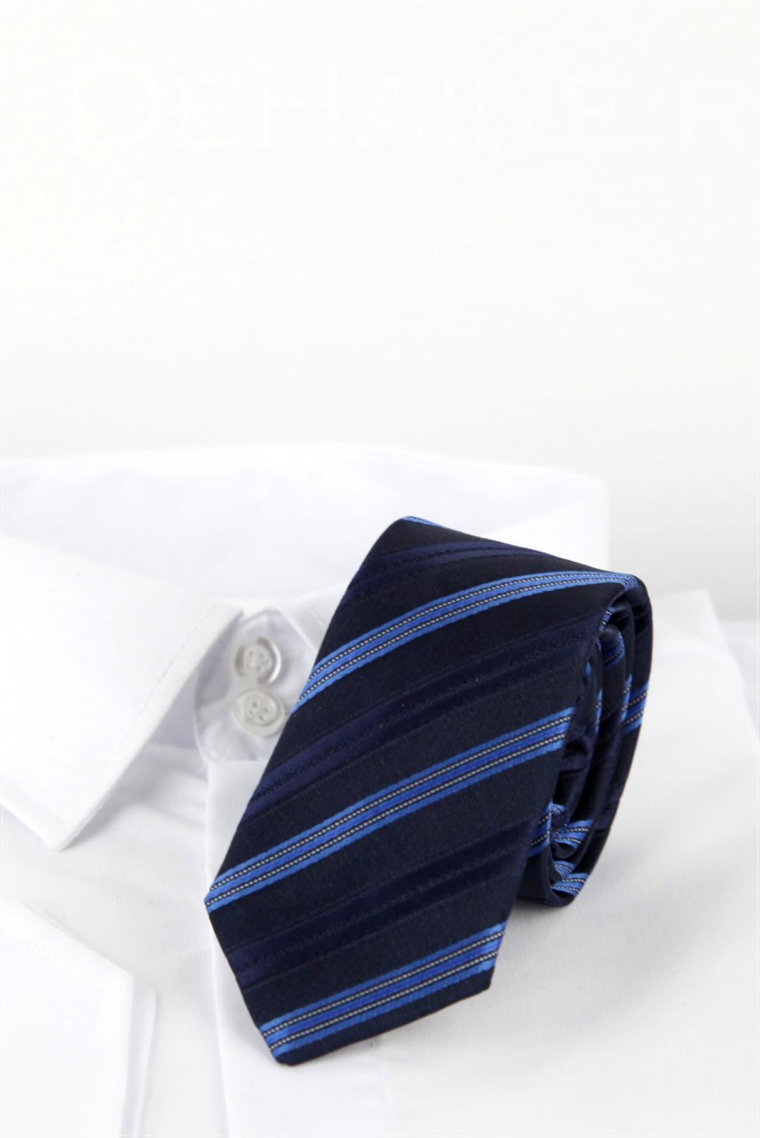 Cravata barbati 7125