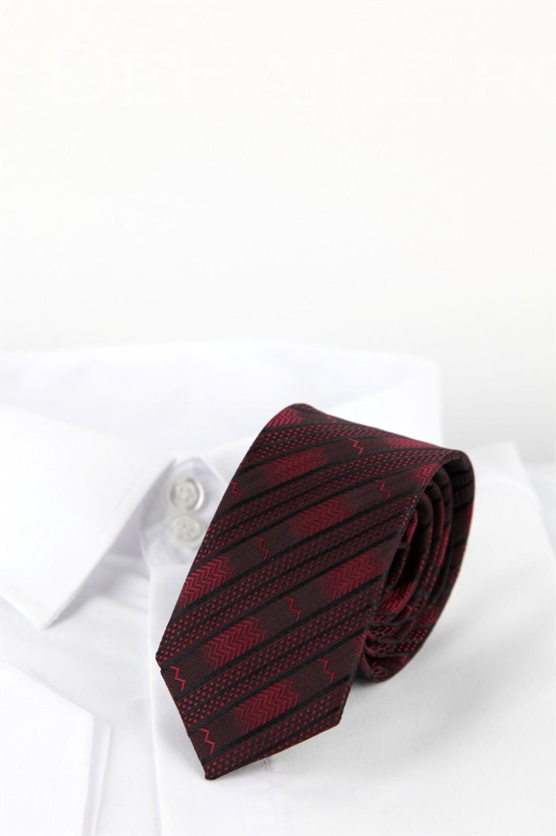 Cravata barbati 7127