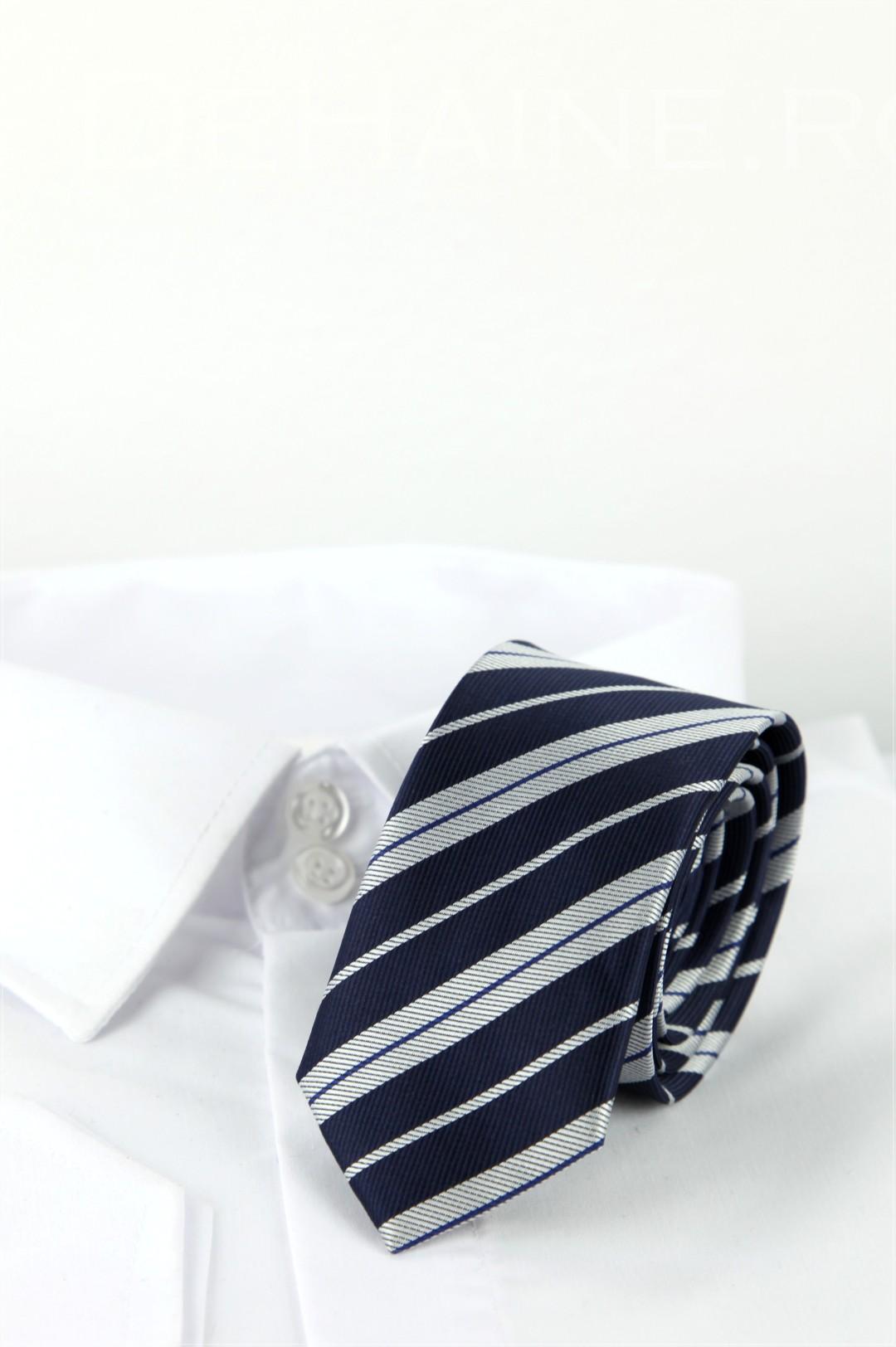 Cravata barbati 7128