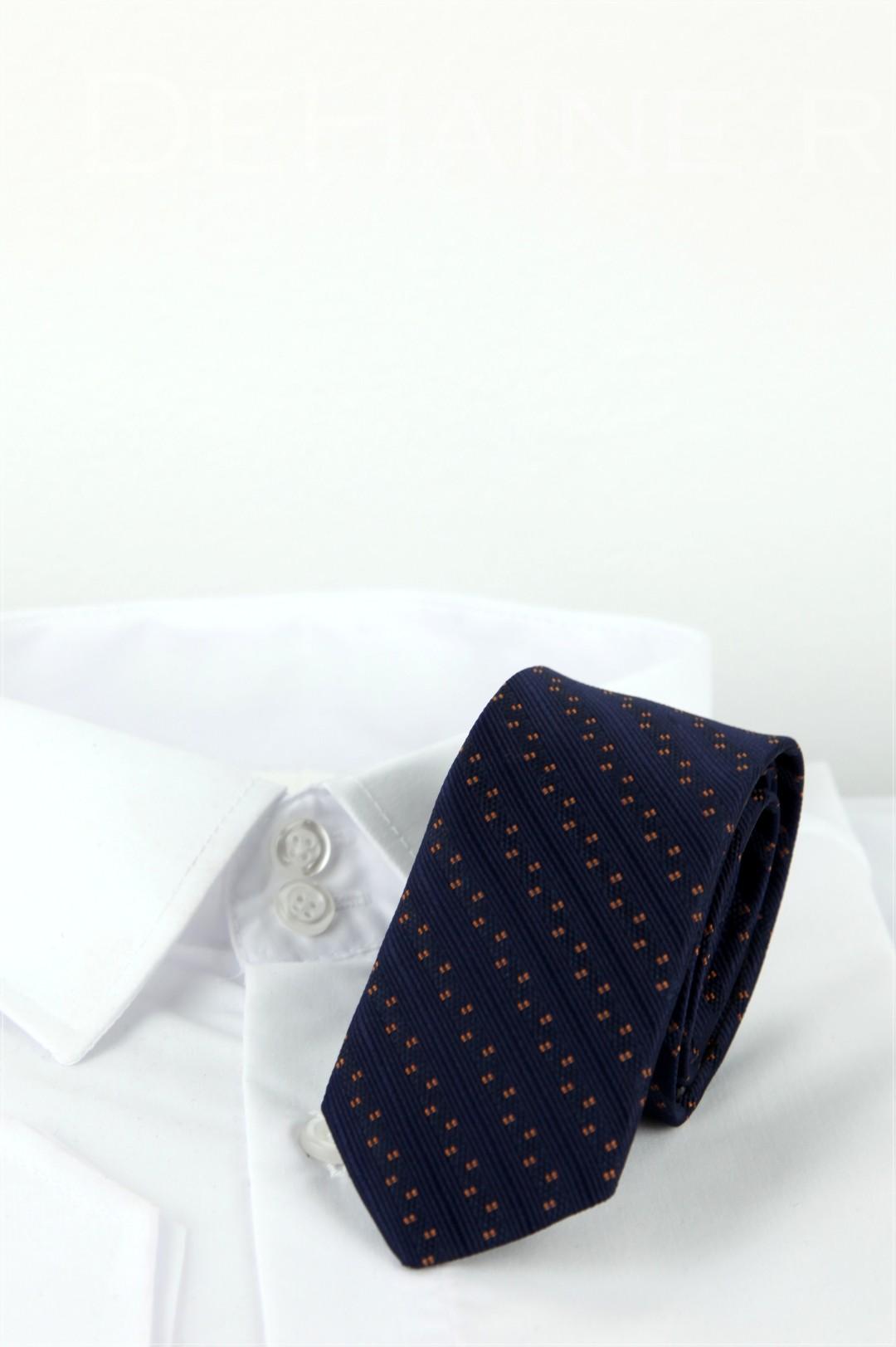Cravata barbati 7130