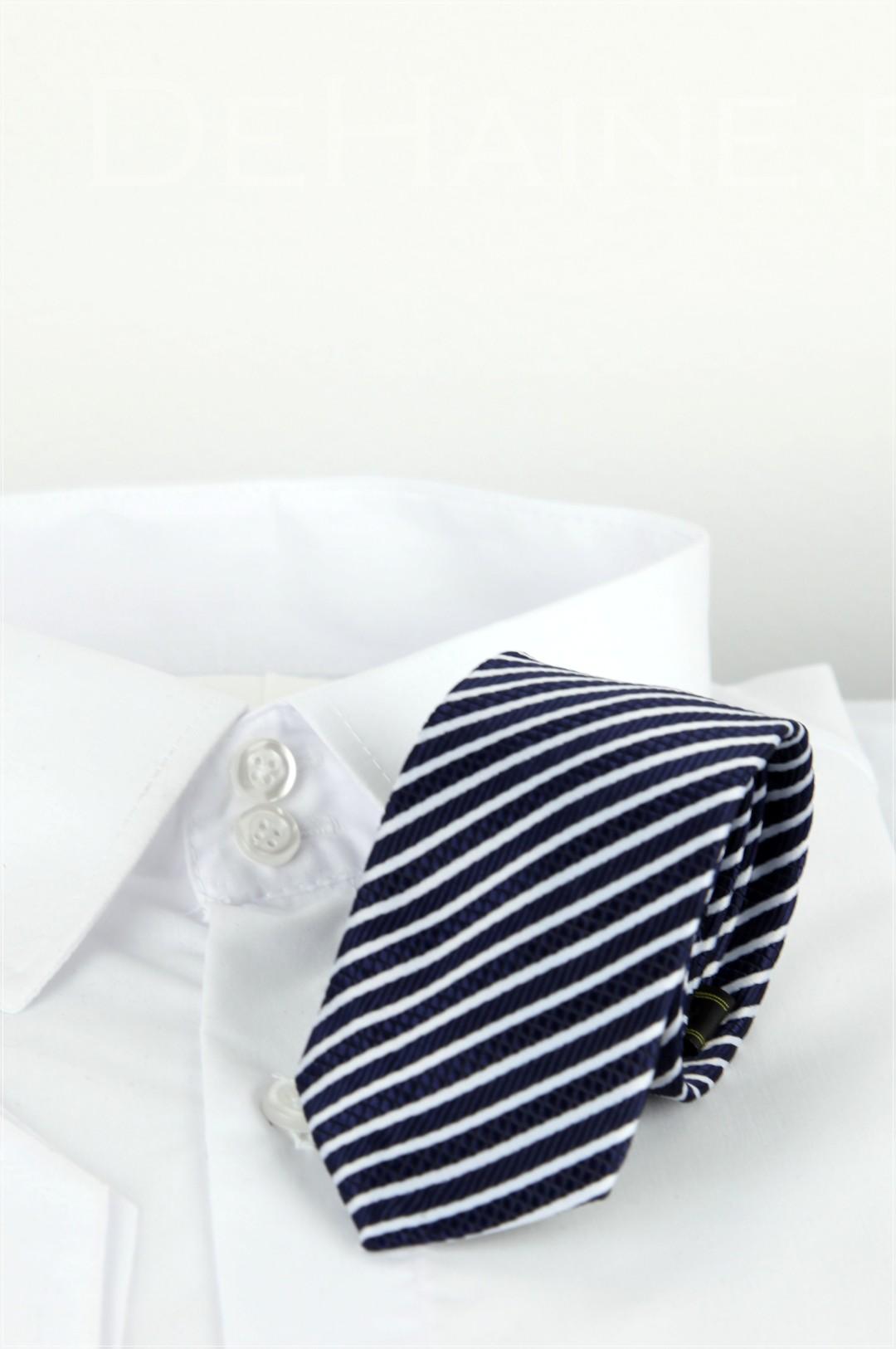 Cravata barbati 7133